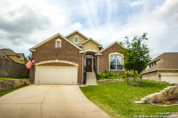 Photo of 103 Tallow Trail, San Antonio, TX 78256 (MLS # 1379090)