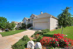 Photo of 20702 PEDREGOSO LN, San Antonio, TX 78258 (MLS # 1379131)