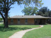 Photo of 214 ORIOLE LN, San Antonio, TX 78228 (MLS # 1379225)