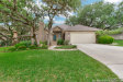 Photo of 20115 SIERRA OSCURA, San Antonio, TX 78259 (MLS # 1379232)