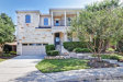 Photo of 3106 Highline Trail, San Antonio, TX 78261 (MLS # 1379238)