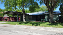 Photo of 4414 HICKORY HILL DR, Kirby, TX 78219 (MLS # 1379265)