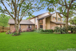 Photo of 510 SANTA HELENA, San Antonio, TX 78232 (MLS # 1379441)