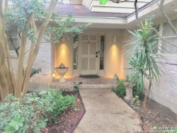 Photo of 10810 SILHOUETTE ST, San Antonio, TX 78216 (MLS # 1379447)