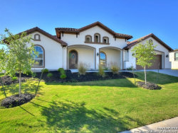 Photo of 109 Dreaming Plum Lane, San Marcos, TX 78666 (MLS # 1379454)