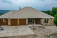 Photo of 350 COUNTY ROAD 3501, Mico, TX 78056 (MLS # 1379456)