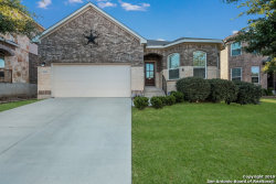 Photo of 7835 Kings Spring, San Antonio, TX 78254 (MLS # 1379463)