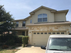 Photo of 11023 Mustang Spring, San Antonio, TX 78254 (MLS # 1379465)