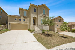 Photo of 18034 MUIR GLEN DR, San Antonio, TX 78257 (MLS # 1379469)