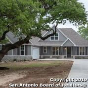 Photo of 27726 BONN MOUNTAIN ST, San Antonio, TX 78260 (MLS # 1379470)