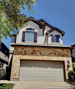 Photo of 1303 WHITBY TOWER, San Antonio, TX 78258 (MLS # 1379474)