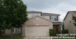 Photo of 6246 Parsley Hill, Leon Valley, TX 78238 (MLS # 1379504)