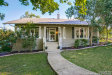 Photo of 151 CHICHESTER PL, Alamo Heights, TX 78209 (MLS # 1379605)