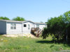 Photo of 206 County Road 5634, Castroville, TX 78009 (MLS # 1379678)
