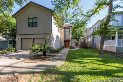 Photo of 307 Ogden ln, Alamo Heights, TX 78209 (MLS # 1379733)