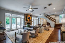 Photo of 340 NORMANDY AVE, Alamo Heights, TX 78209 (MLS # 1380063)