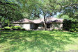 Photo of 21016 CEDAR BR, Garden Ridge, TX 78266 (MLS # 1380148)