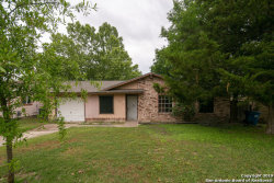 Photo of 2002 HICKORY HILL DR, Kirby, TX 78219 (MLS # 1380771)
