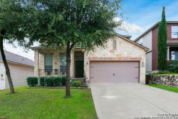 Photo of 5420 Nutmeg Trail, Leon Valley, TX 78238 (MLS # 1381215)