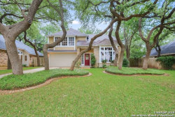 Photo of 13319 THESSALY, Universal City, TX 78148 (MLS # 1381239)