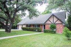 Photo of 915 FABULOUS DR, San Antonio, TX 78213 (MLS # 1381299)