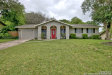 Photo of 12606 NORTHLEDGE DR, Live Oak, TX 78233 (MLS # 1381473)