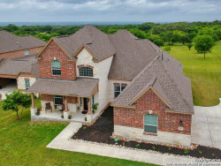 Photo of 280 Sittre Dr, Castroville, TX 78009 (MLS # 1381611)