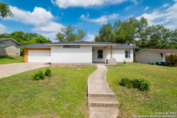Photo of 915 NORTHCREST DR, San Antonio, TX 78213 (MLS # 1381853)