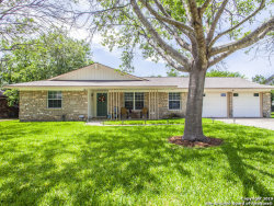 Photo of 125 BLUET LN, Castle Hills, TX 78213 (MLS # 1381871)