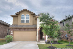 Photo of 6515 Tulia Way, San Antonio, TX 78253 (MLS # 1381996)