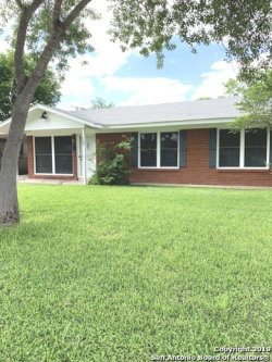 Photo of 167 Hatcher Ave, San Antonio, TX 78223 (MLS # 1382043)
