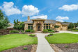 Photo of 9606 French Walk, Helotes, TX 78023 (MLS # 1382285)