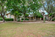 Photo of 2005 FRONTIER, Spring Branch, TX 78070 (MLS # 1382438)