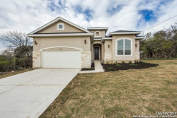 Photo of 15415 CAPRI LN, Selma, TX 78154 (MLS # 1382573)