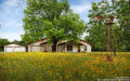 Photo of 17110 LOW RD, Helotes, TX 78023 (MLS # 1382625)