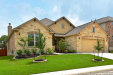 Photo of 419 WHISTLERS WAY, Spring Branch, TX 78070 (MLS # 1382678)