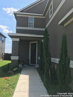 Photo of 4514 southton way, San Antonio, TX 78223 (MLS # 1382694)