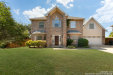 Photo of 19103 MAZATTAN WAY, San Antonio, TX 78256 (MLS # 1382940)