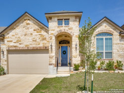 Photo of 27402 Camellia Trace, Boerne, TX 78015 (MLS # 1382960)