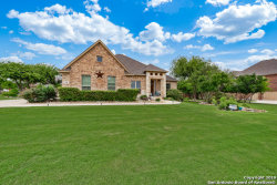 Photo of 160 MISTY DAWN, Castroville, TX 78009 (MLS # 1382999)