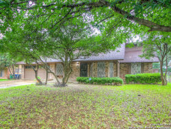 Photo of 4115 CLEAR SPRING DR, San Antonio, TX 78217 (MLS # 1383088)