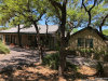 Photo of 2230 WHISPERING WATER, Spring Branch, TX 78070 (MLS # 1383149)