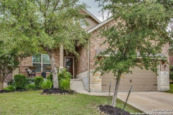 Photo of 5018 SEGOVIA WAY, San Antonio, TX 78253 (MLS # 1383213)