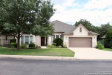 Photo of 13806 FRENCH OAKS, Helotes, TX 78023 (MLS # 1383329)