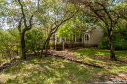 Photo of 638 GALLAGHER DR, Canyon Lake, TX 78133 (MLS # 1383370)