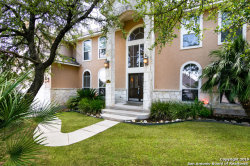 Photo of 8455 Magdalena Run, Helotes, TX 78023 (MLS # 1383457)