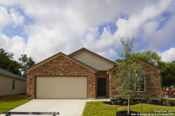 Photo of 5550 Pearl Valley, San Antonio, TX 78242 (MLS # 1383604)