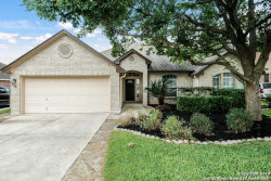 Photo of 1215 BELCLAIRE, San Antonio, TX 78258 (MLS # 1383712)
