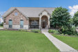 Photo of 27607 HERITAGE PASS, Boerne, TX 78006 (MLS # 1383822)