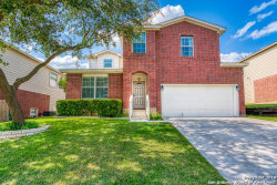 Photo of 3007 ARKANSAS OAK, San Antonio, TX 78223 (MLS # 1383994)
